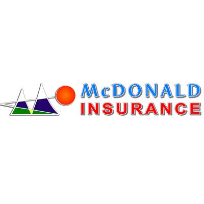 McDonald Insurance Agency image 0