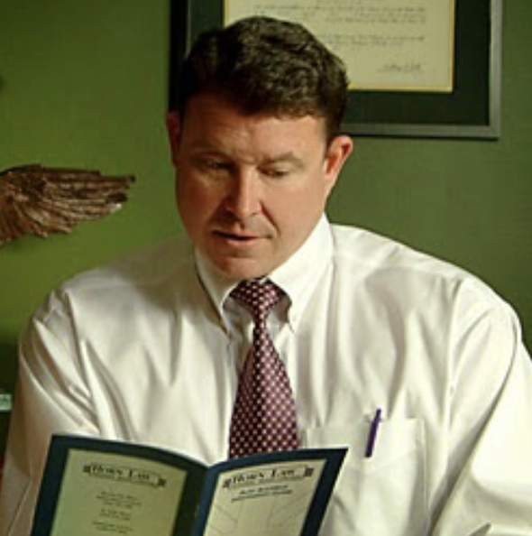 Horn Law Firm, PC image 3