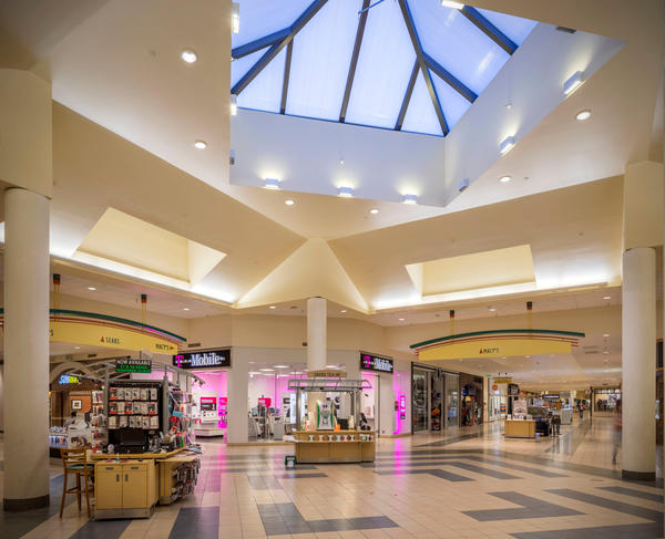 Grand Teton Mall image 9