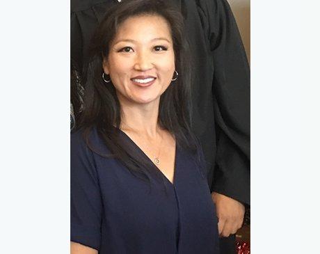 Red Bud Dental: Lisa Ochoa, DDS image 0
