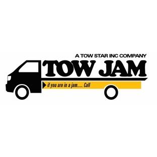 Tow Jam