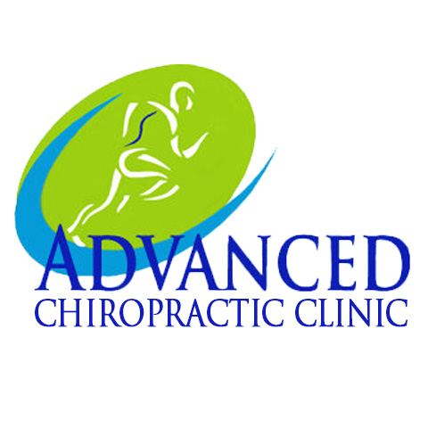 Advanced Chiropractic Clinic And Acupuncture In Parker CO