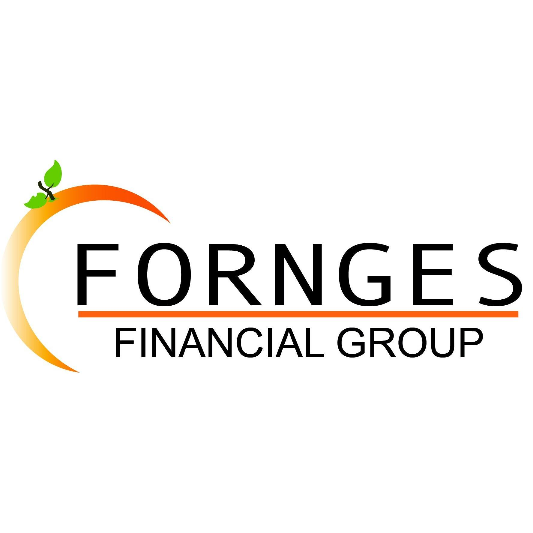 Fornges Financial Group