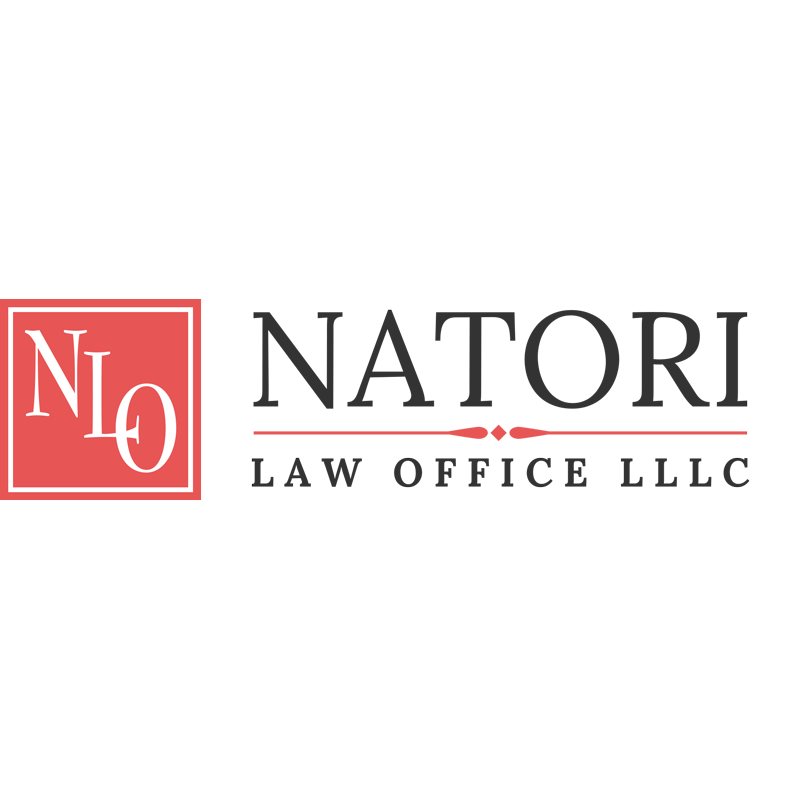 Natori Law Office LLLC