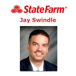 Jay Swindle - State Farm Insurance Agent