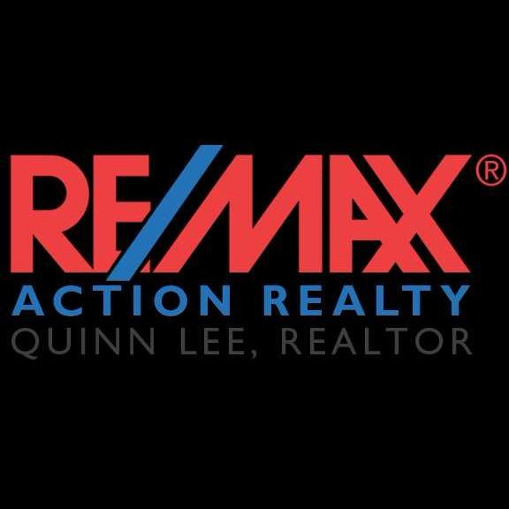 Quinn Lee RE/MAX ACTION