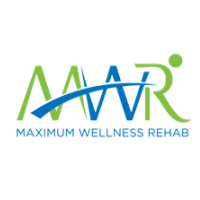 Maximum Wellness Rehabilitation Center LLC