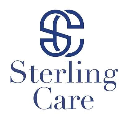 Sterling Care