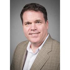 Jeffrey Pardes, MD