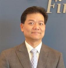 Danny Chan - Ameriprise Financial Services, Inc. image 0