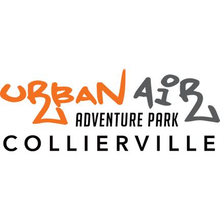 Urban Air Trampoline and Adventure Park (Collierville)