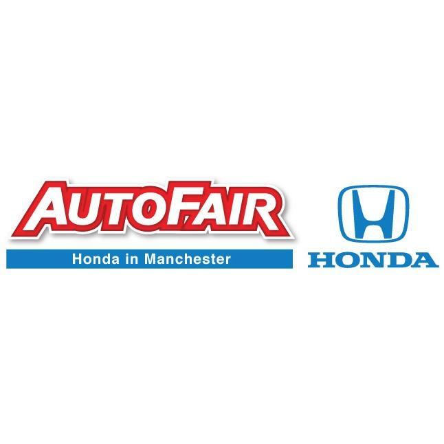 AutoFair Honda