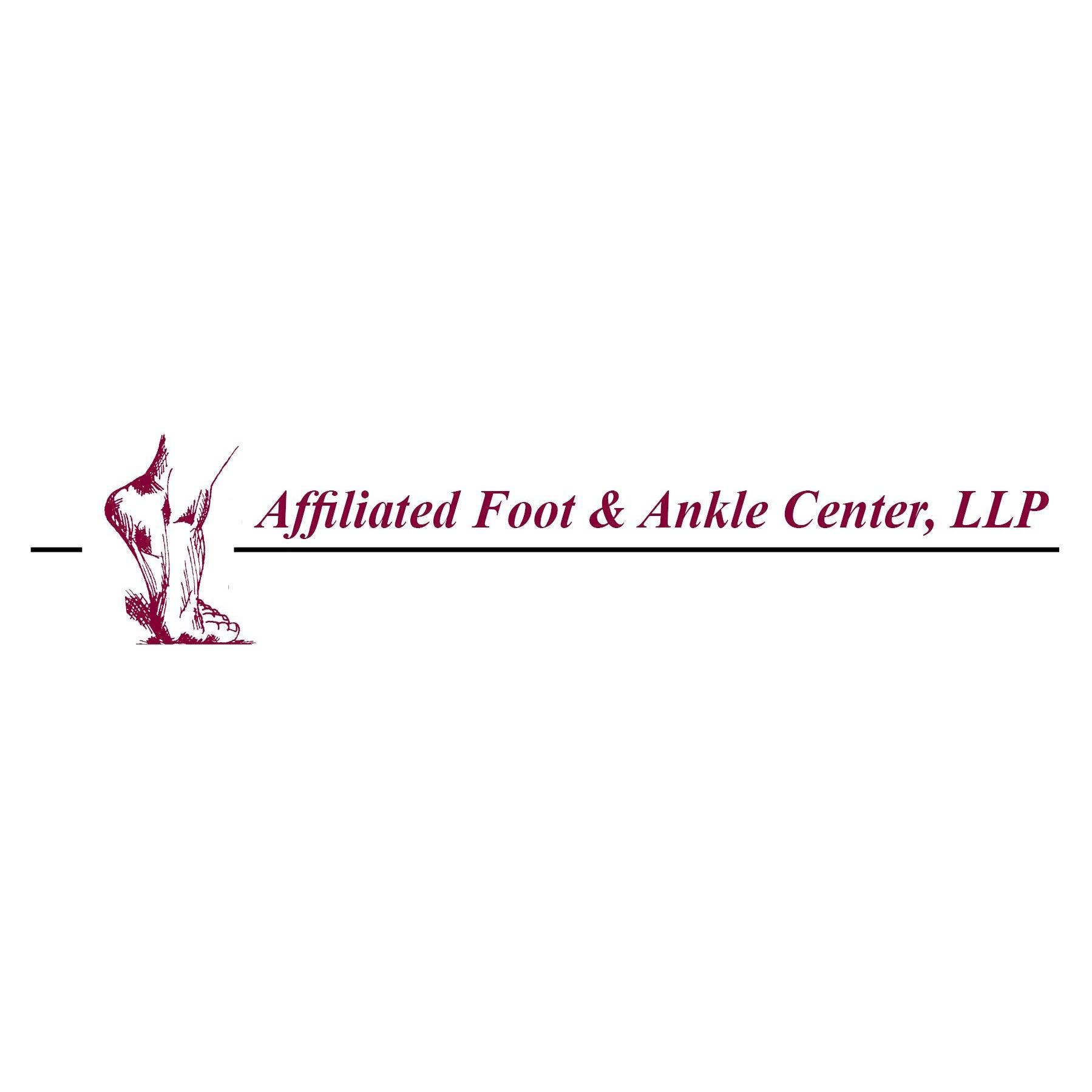 Affiliated Foot & Ankle Center, LLP