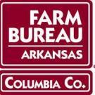 Farm Bureau Insurance Arkansas, Drew Selph