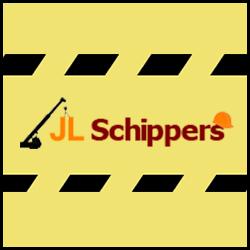 J.L. Schippers & Associates, LLC - ad image