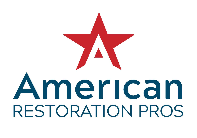 American Restoration Pros image 1
