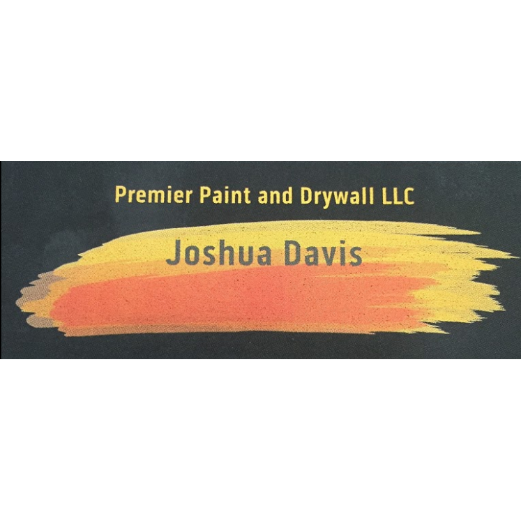 Premier Paint and Drywall - Buford, GA 30519 - (770)527-3178   ShowMeLocal.com
