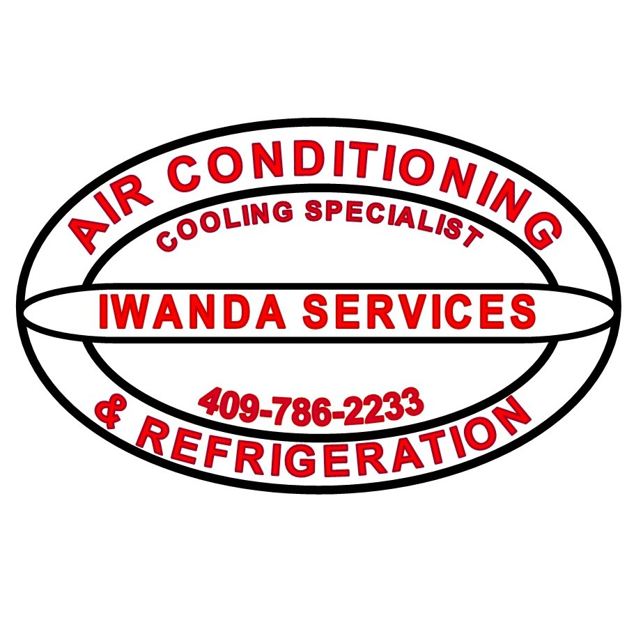 Iwanda Services