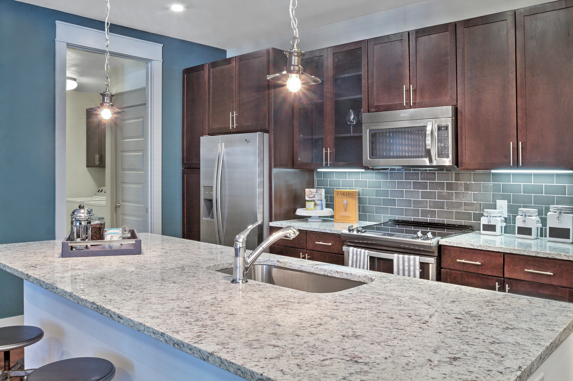 Holden Heights Apartments in Houston, TX image 14