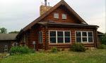 Iowa Wood Home Maintenance image 8
