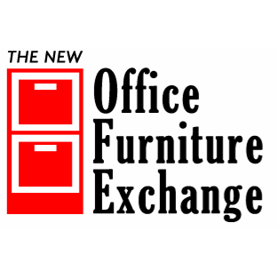 Office furniture exchange in burlington vt 05401 citysearch for Furniture exchange