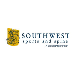 Southwest Sports & Spine