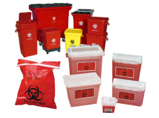 All Points Medical Waste image 5