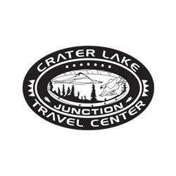 Crater Lake Junction Travel Center