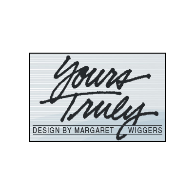 Yours Truly Design