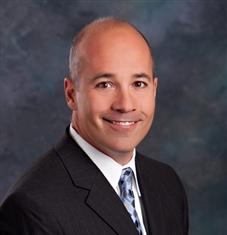 Steven M Landy - Ameriprise Financial Services, Inc. image 0
