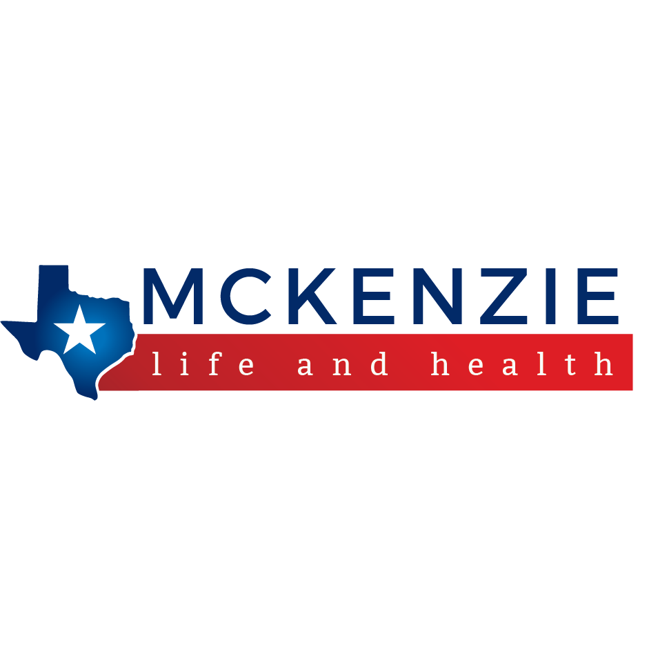 Mckenzie Life and Health
