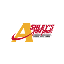 Ashley's Tire Pros