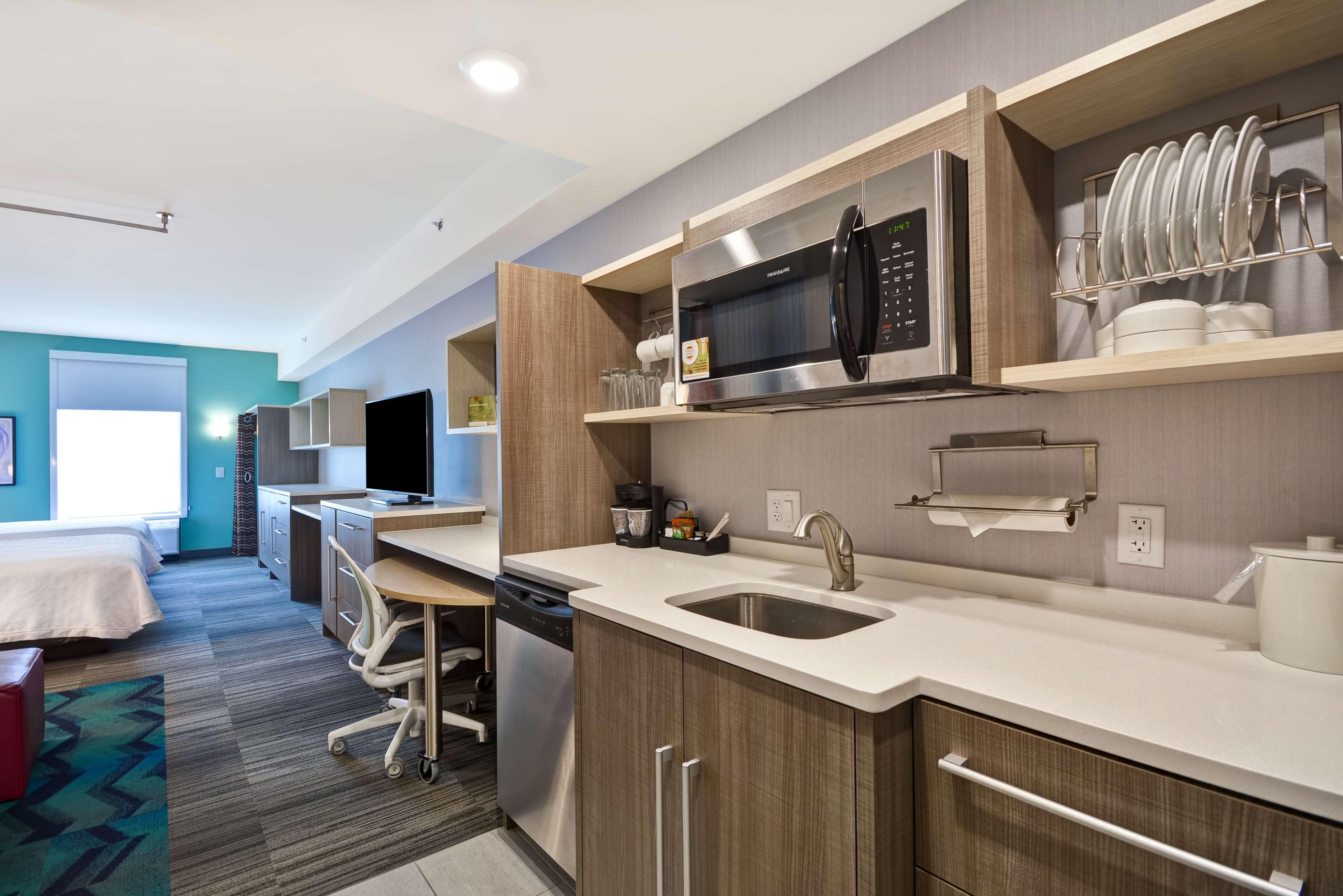 Home2 Suites by Hilton Atlanta West Lithia Springs image 29