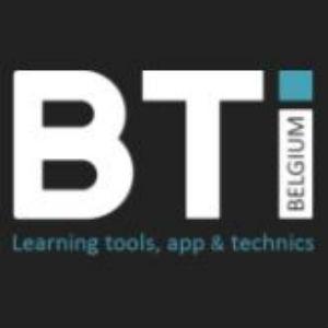 B.T.I. Belgium