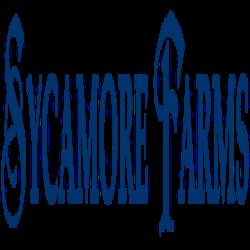 Sycamore Farms Apartments