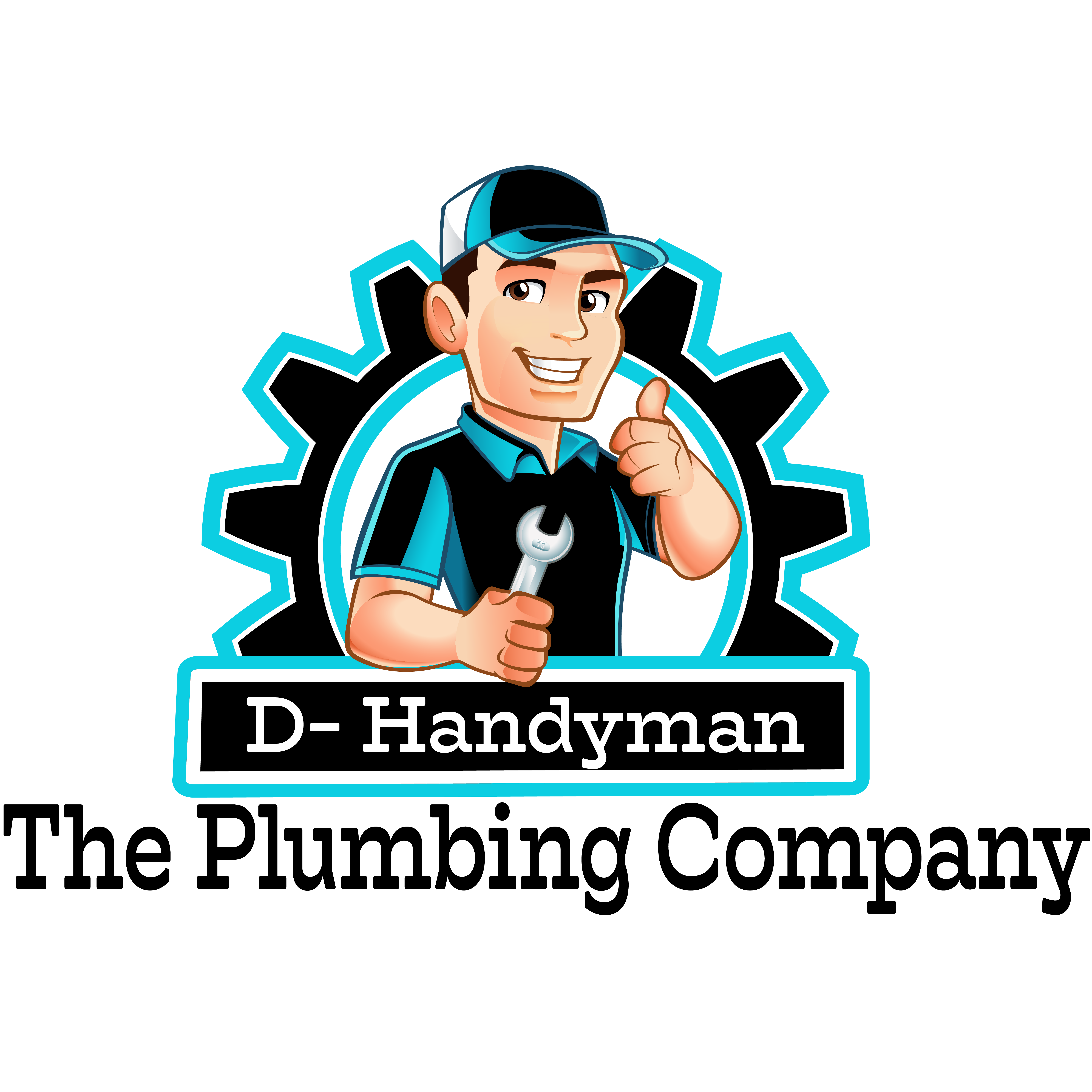 D-Handyman The Plumbing Company