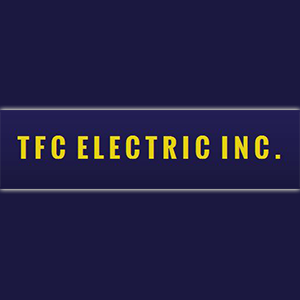 TFC Electric