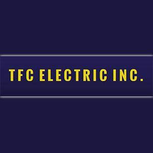 TFC Electric image 6