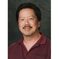 Ralph Fong Jr., MD image 1