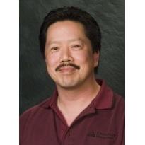 Ralph Fong Jr., MD