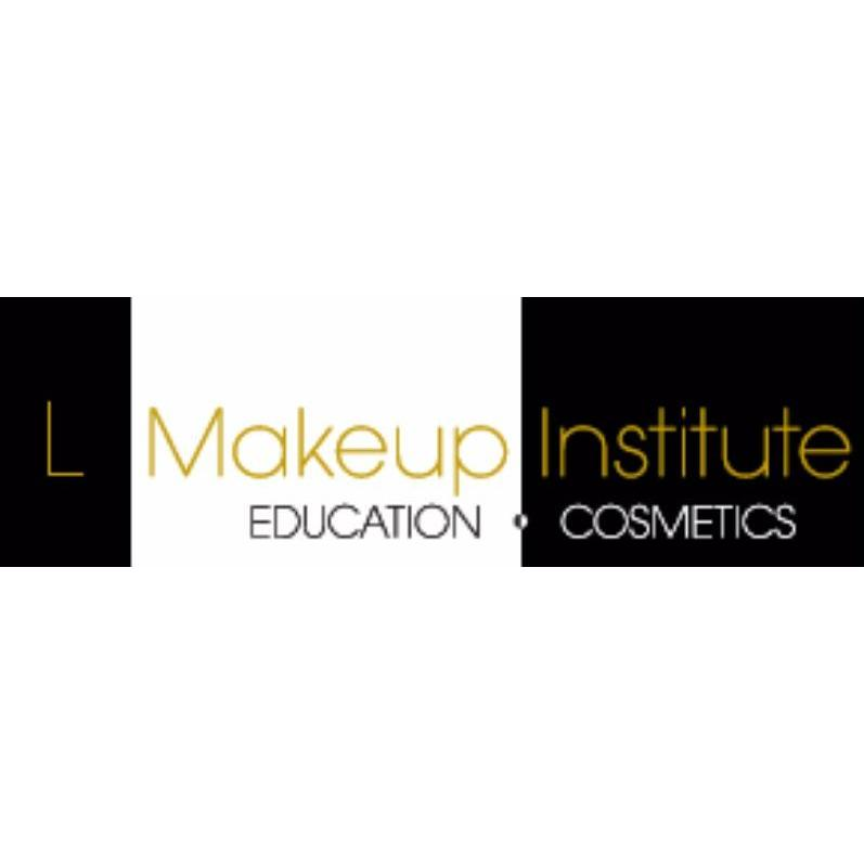 Cosmetology Schools in NV Las Vegas 89118 L Makeup Institute 5525 S Decatur Blvd #102 (702)685-9298