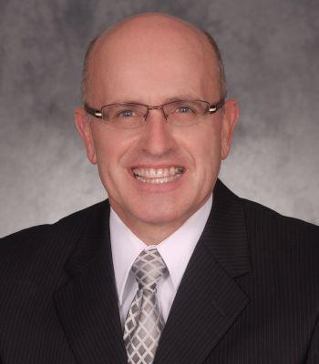 Allstate Insurance Agent: James Kiepert image 0