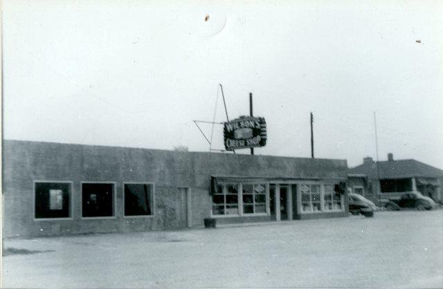 Wilson's Cheese Shoppe image 4
