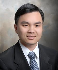 Farmers Insurance - Binh Nguyen image 0