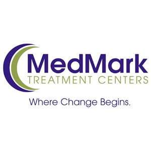 MedMark Treatment Centers Fort Worth