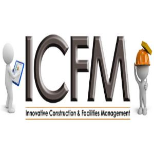 Innovative Construction & Facilities Management