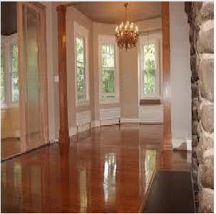 Don Hanna Wood Floors image 0