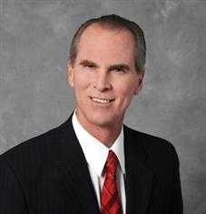 Robert Wade - Ameriprise Financial Services, Inc. image 0