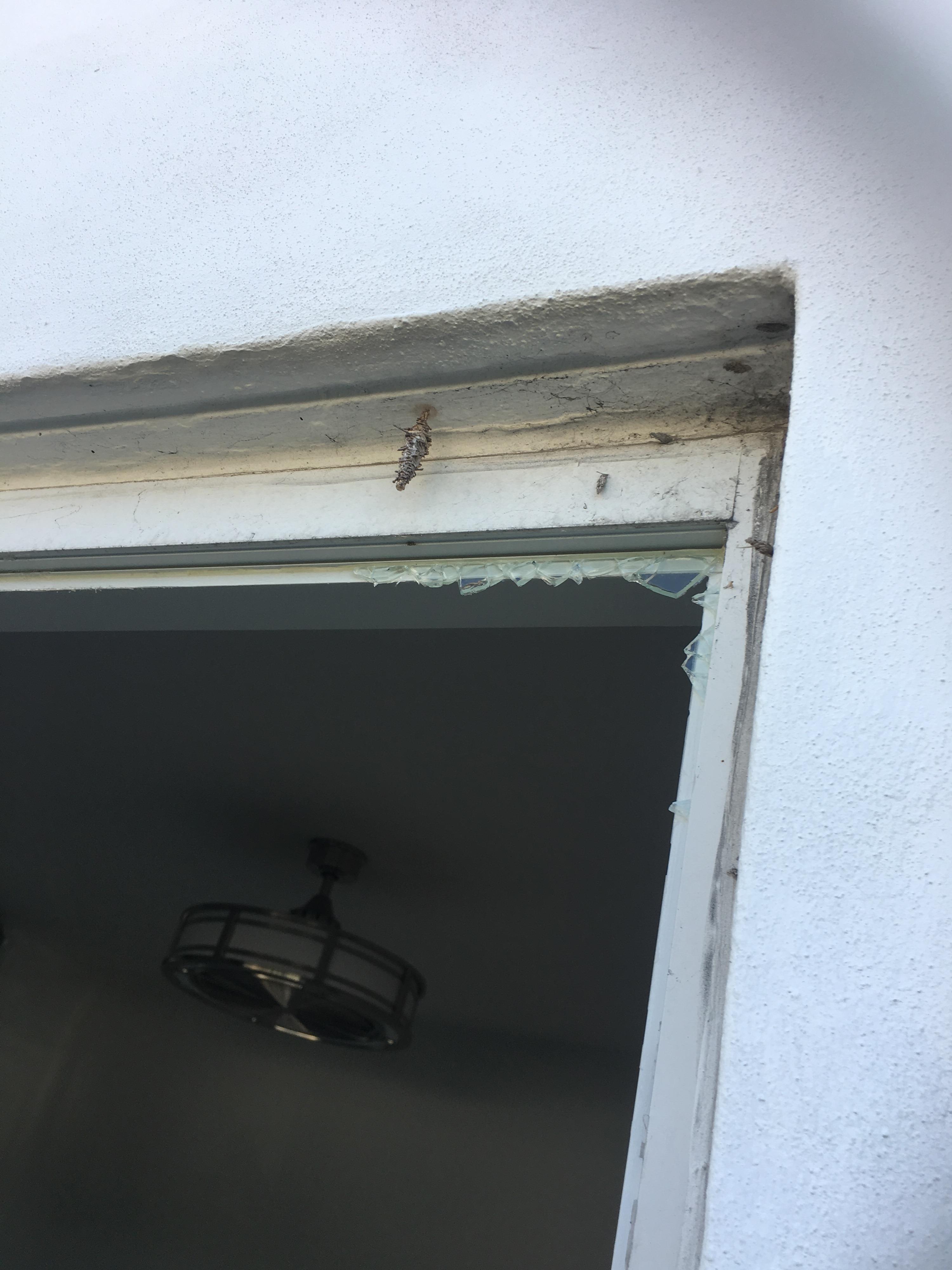 Florida Impact Door & Window image 46