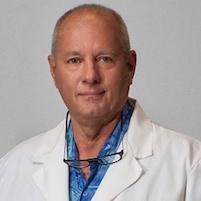 Lawrence D. Eisenhauer, MD image 4